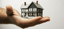 Property Management Services NJ